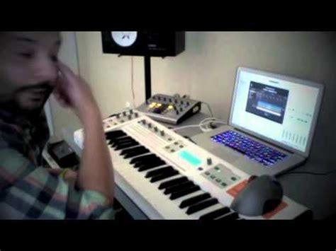 tutorial piano nada es imposible de gloria en gloria marco barrientos tutorial piano