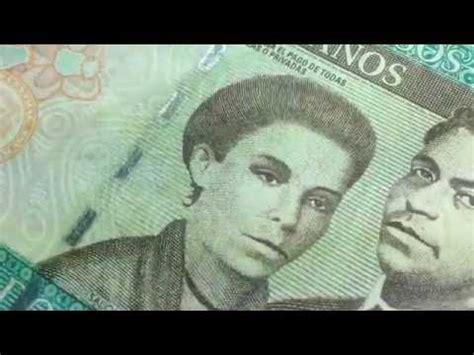 cotizacion banco republica tasa cotizacion o cambio dolar y en republica