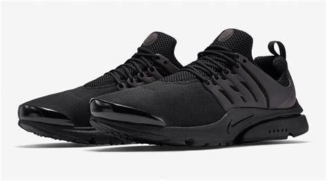 Nike Presto Black Premium Ca6862 nike presto black dedecibels nl