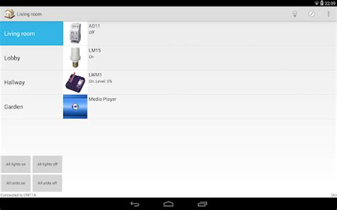 home app for windows app active home vista apk for windows phone android and apps