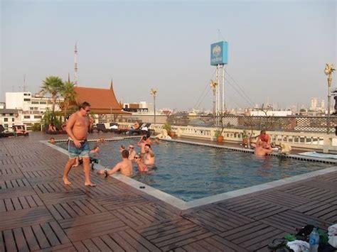d d inn koh san road d d inn khao san rd bangkok thailand 2014