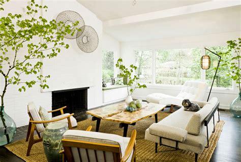 Galle Glass Vase Hanging Plants And Soil Less Vegetation For Green Homes