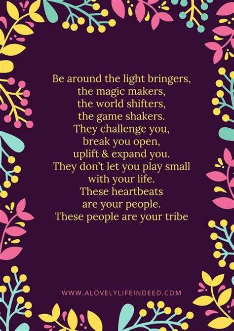 the magic of traveling follow the locals books a lovely indeed finding your tribe freedom plan