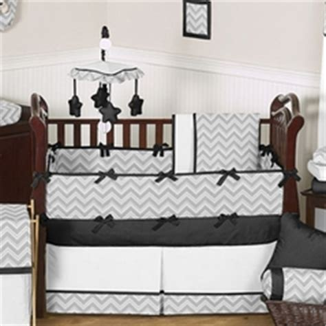 black baby bed black and white baby bedding and crib sets