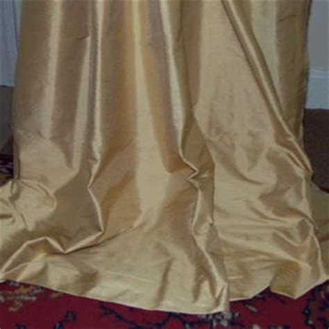 puddling drapes how much should my drapes puddle our puddle guide will help