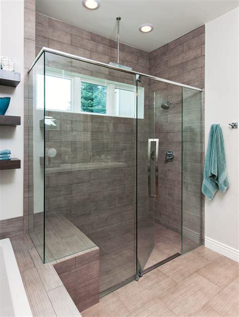 Expert Interior Design by 8 Shower Design Ideas From Expert Interior Designers