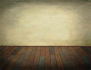 466 empty room 01 by tigers stock on deviantart
