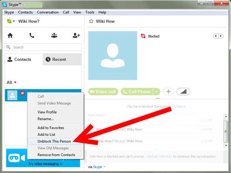 how to block contacts on android how to block contacts on android 28 images how to block calls on your android device