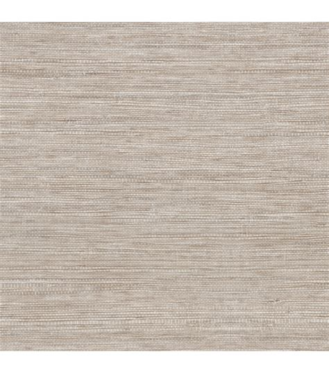 grey grasscloth wallpaper uk light gray grasscloth wallpaper wallpapersafari