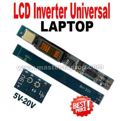 Universal Inverter 9v Universal Inverter Lcd Notebook