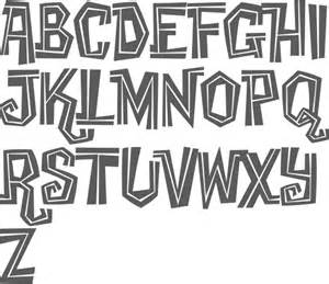 Tiki Hut Font tiki fonts related keywords suggestions tiki fonts keywords