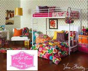 vera bradley bedding introducing vera bradley bedding