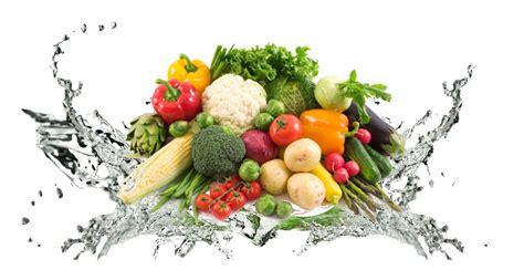 fruit and vegetable wash let s keep it clean fruit veggie wash kelli