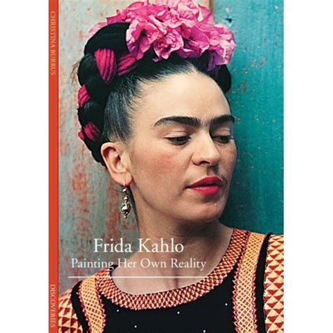 frida a biography of frida kahlo book by hayden herrera frida kahlo gallery photographs