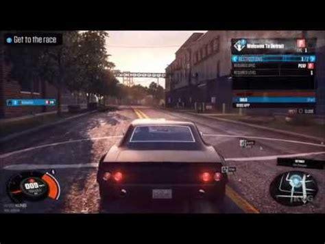 Grand Thief Auto V Gta5 Ps4 Reg 3 grand theft auto 5 gameplay ps4 hd 1080p doovi