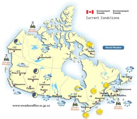 weather forecast cities index the weather network weather network canada cities
