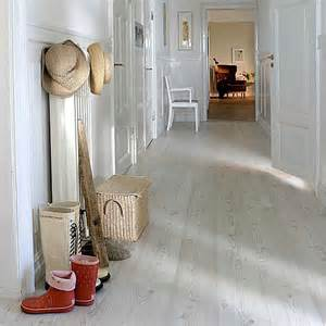 tips to get your entryway organized in the new year new laminate flooring and more ideas