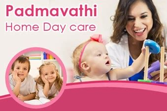 best indian daycare, child care, daycare centers in washington