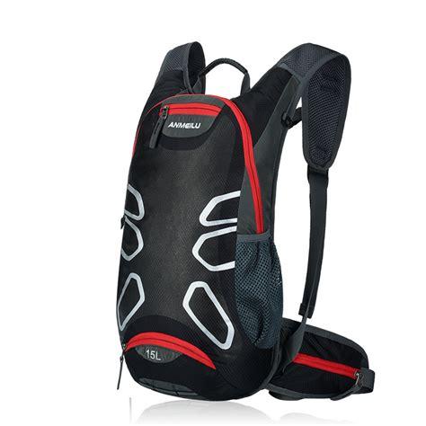 Motorrad Rucksack motorbike backpack kaufen billigmotorbike backpack partien