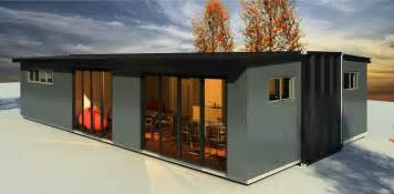 House Plans With Large Windows modern house plans with large windows house home plans ideas picture