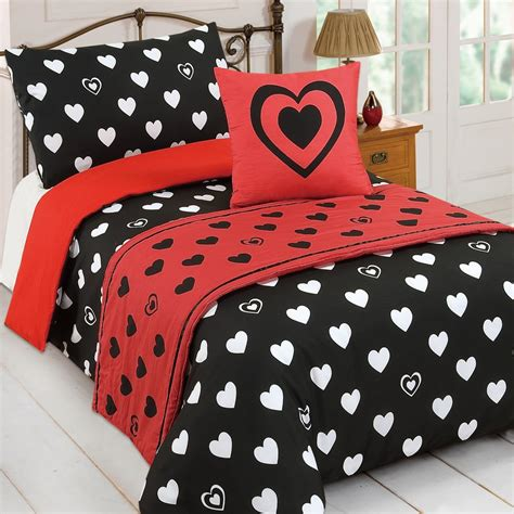 duvet bed in a bag sets childrens bed in a bag quilt duvet cover bedding set in
