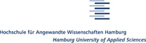 Haw Bewerbung Login Haw Startseite Haw Hamburg
