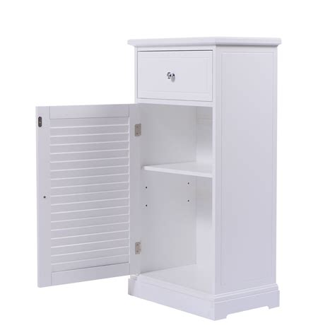 bathroom storage cabinets white white bathroom storage cabinet kitchen cabinets