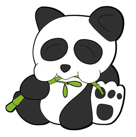 imagenes de osos navideños oso panda animado tierno images