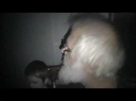 angry grandpa destroys bathroom angry grandpa vs hurricane irene 1 vidoemo emotional