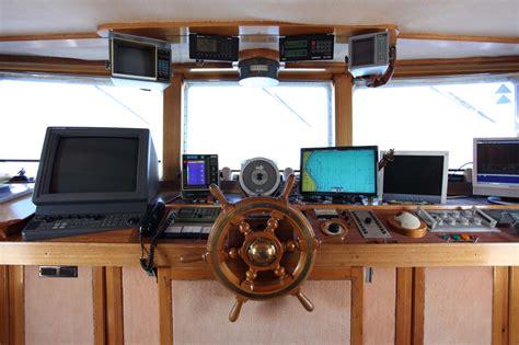 wheel house buena chica 1 wheelhouse luxury yacht browser by charterworld superyacht charter