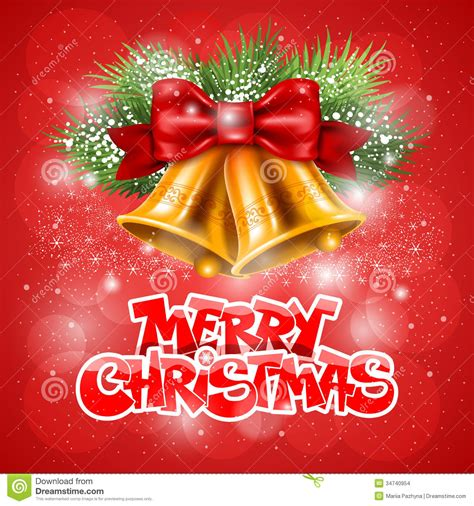 merry christmas greeting stock images image