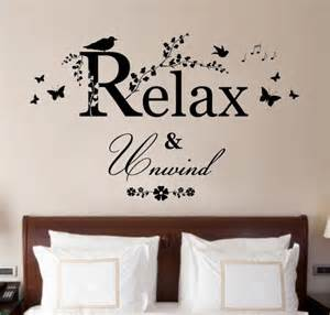 Bedroom Quotes Creative And Inspiration Wall Quotes For Bedroom