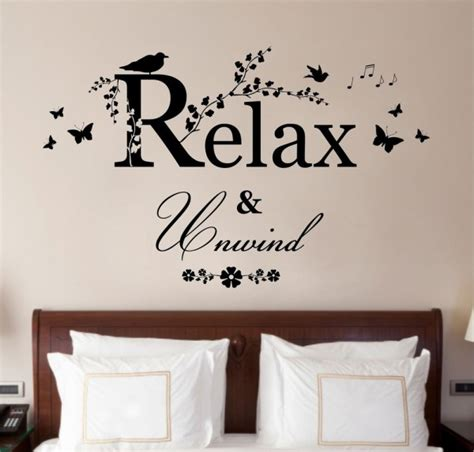 bedroom wall sayings creative and inspiration wall quotes for bedroom
