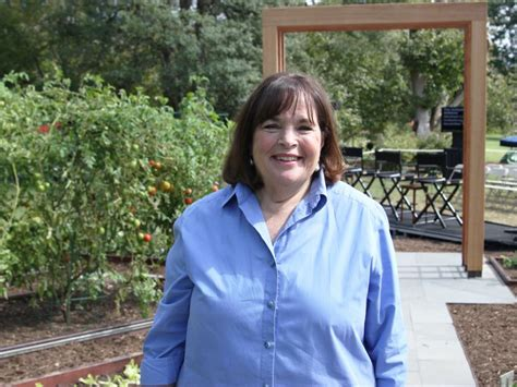 ina garten white house behind the scenes of barefoot in washington barefoot