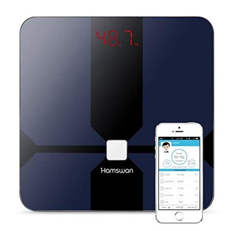 most accurate bathroom scale consumer reports digital bathroom scales most accurate bathroom scale