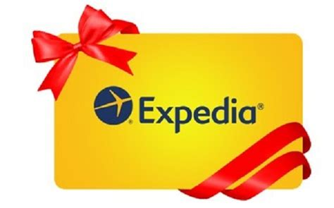 Maytag Makeover Sweepstakes - 5 000 expedia gift card giveaway whole mom