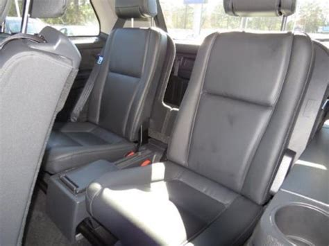car manuals free online 2013 volvo xc90 seat position control service manual how to disconnect heat seat 2013 volvo xc90 2013 volvo xc90 blue suv 3rd row