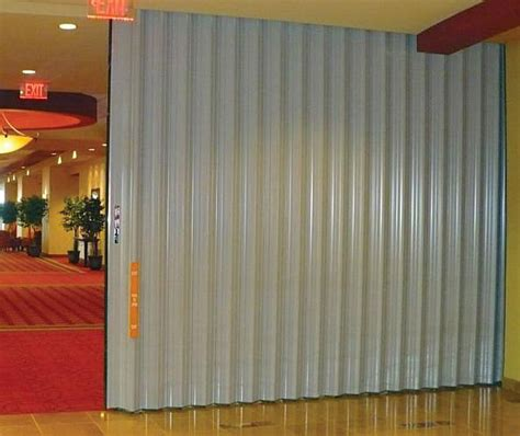 accordion curtain curtains ideas 187 accordion curtain inspiring pictures of
