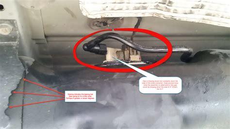 dodge 318 wiring diagram dodge 318 distributor wiring