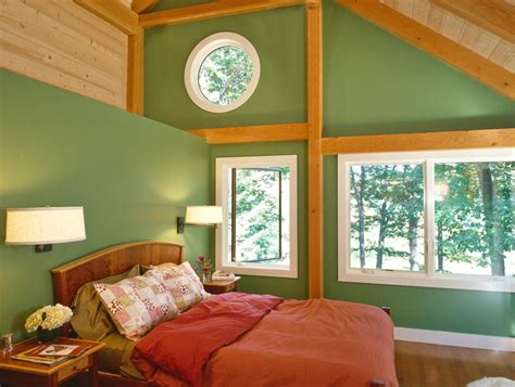 how much to plaster a small room drywall vs plaster what to use in your timber frame home timberpeg timber frame post and