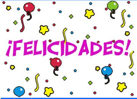 imagenes cumpleaños noviembre el tabl 243 n de corcho felicidades paula coca chuli