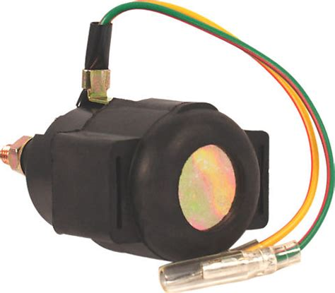 starter system parts electrical products cb750