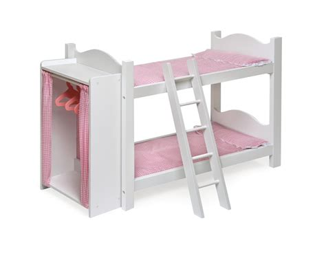 White Bunk Bed With Storage White Bunk Beds With Storage Definitely Bunk Beds With Stairs Review Hub