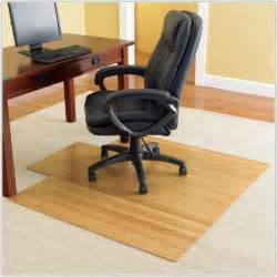 standing desk floor mat staples flooring home