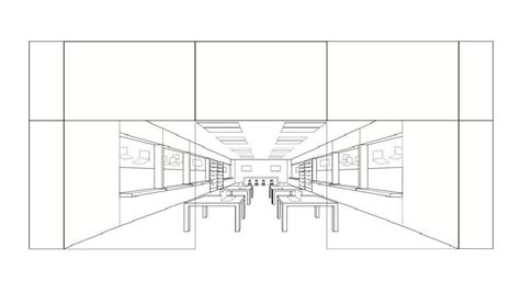 retail store design software retail store layout design software