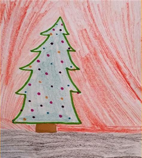 o christmas tree chansons enfantines am 233 ricaines 201 tats