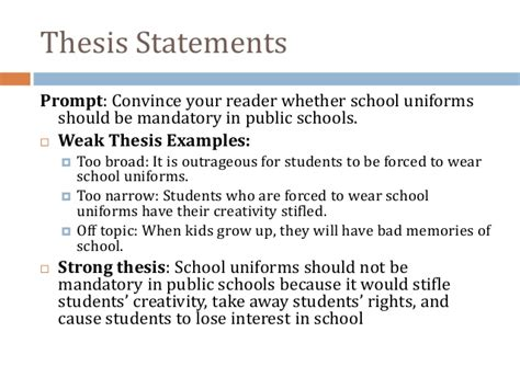 exle of problem statement in thesis creating thesis statement dailynewsreport970 web fc2