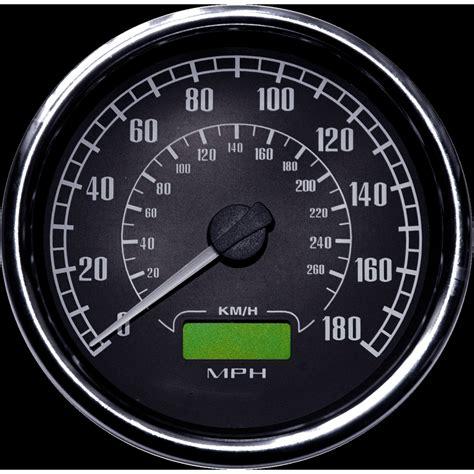 Speedometer R25 By Tiger Part smiths flight 100mm speedometer gauges from vmax bitz uk