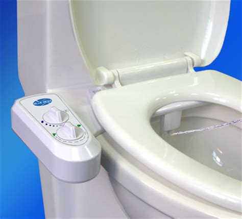 bidet images bb 1500 attachable bidet with self cleaning nozzle ebay