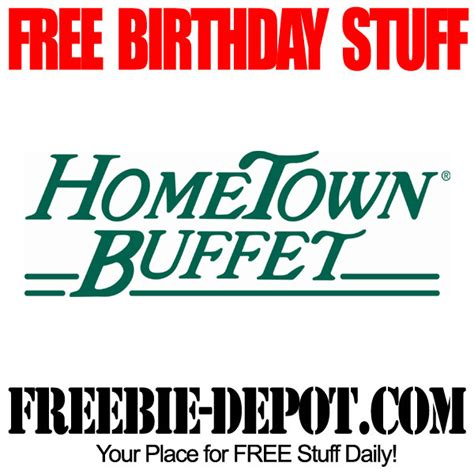 country buffet coupons 2013 2017 2018 best cars